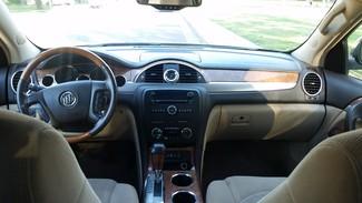 2008 Buick Enclave CX Chico, CA 19
