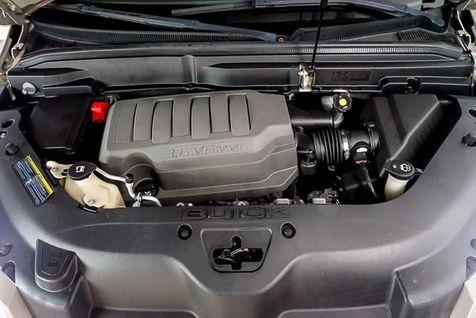 2008 Buick Enclave CXL in Dallas, TX