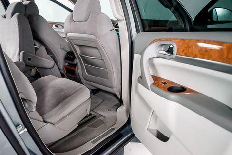 2008 Buick Enclave CX in Dallas, TX