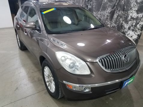 2008 Buick Enclave CXL in Dickinson, ND
