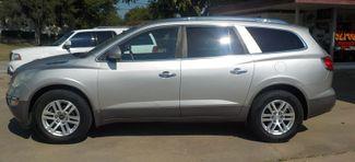 2008 Buick Enclave CX Fayetteville , Arkansas 1