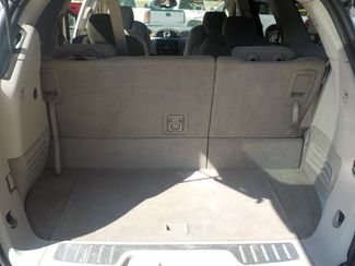 2008 Buick Enclave CX Fayetteville , Arkansas 12