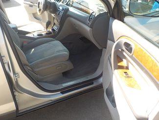 2008 Buick Enclave CX Fayetteville , Arkansas 14