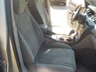 2008 Buick Enclave CX Fayetteville , Arkansas 15