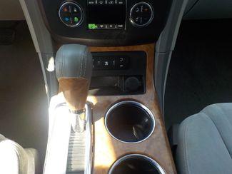 2008 Buick Enclave CX Fayetteville , Arkansas 16