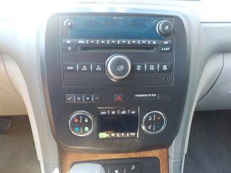2008 Buick Enclave CX Fayetteville , Arkansas 17
