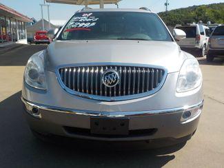 2008 Buick Enclave CX Fayetteville , Arkansas 2