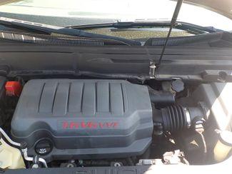 2008 Buick Enclave CX Fayetteville , Arkansas 21