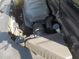 2008 Buick Enclave CX Fayetteville , Arkansas 22
