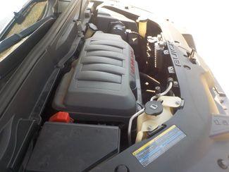 2008 Buick Enclave CX Fayetteville , Arkansas 23