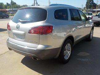 2008 Buick Enclave CX Fayetteville , Arkansas 4