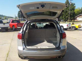 2008 Buick Enclave CX Fayetteville , Arkansas 5