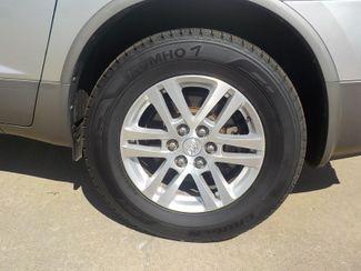 2008 Buick Enclave CX Fayetteville , Arkansas 6