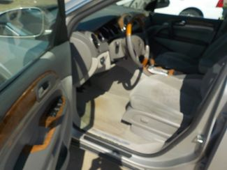 2008 Buick Enclave CX Fayetteville , Arkansas 8