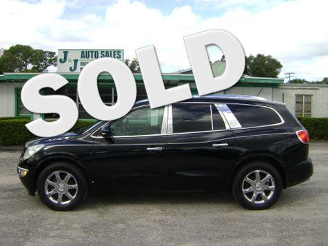2008 Buick Enclave CXL in Fort Pierce, FL