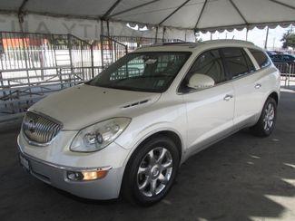 2008 Buick Enclave CXL Gardena, California