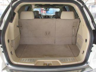2008 Buick Enclave CXL Gardena, California 11