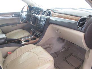 2008 Buick Enclave CXL Gardena, California 8