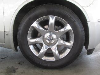 2008 Buick Enclave CXL Gardena, California 14
