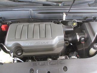 2008 Buick Enclave CXL Gardena, California 15