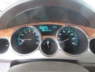 2008 Buick Enclave CXL Gardena, California 5