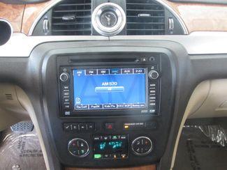 2008 Buick Enclave CXL Gardena, California 6