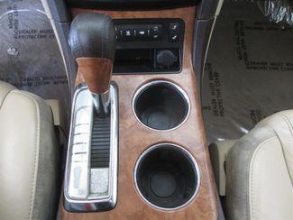2008 Buick Enclave CXL Gardena, California 7