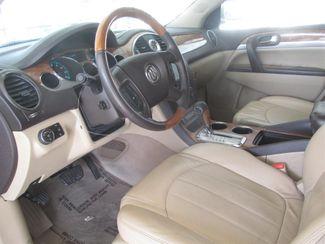 2008 Buick Enclave CXL Gardena, California 4