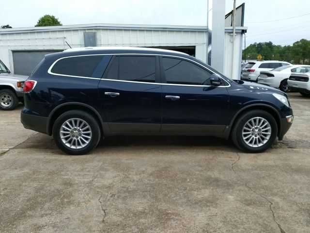 2008 Buick Enclave CXL Houston, Mississippi 3