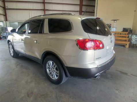 2008 Buick Enclave CX | JOPPA, MD | Auto Auction of Baltimore  in JOPPA, MD