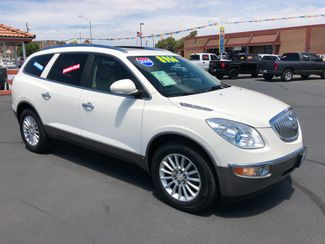 2008 Buick Enclave CXL in Kingman Arizona, 86401