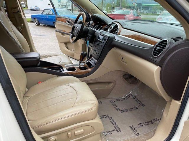 2008 Buick Enclave CXL in Medina, OHIO 44256