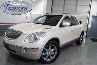 2008 Buick Enclave CXL in Memphis TN, 38128