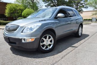 2008 Buick Enclave CXL in Memphis Tennessee, 38128