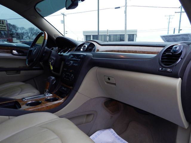 2008 Buick Enclave CXL in Nashville, Tennessee 37211