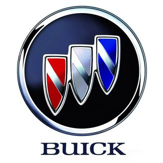 2008 Buick Enclave CX Naugatuck, Connecticut