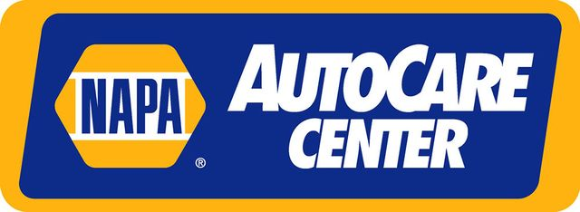 2008 Buick Enclave CX Naugatuck, Connecticut 4