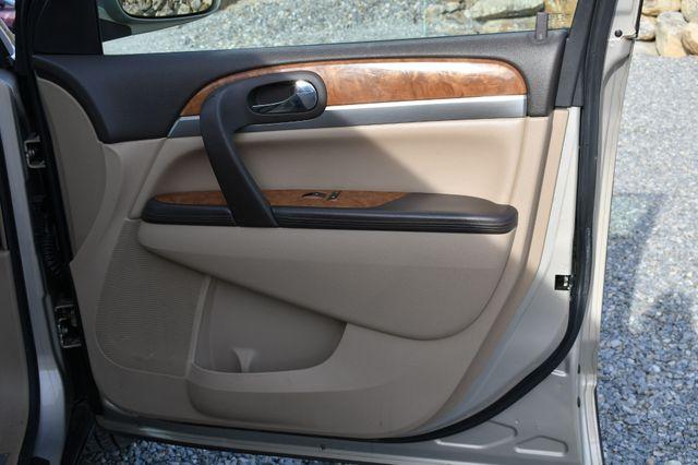 2008 Buick Enclave CXL Naugatuck, Connecticut 10