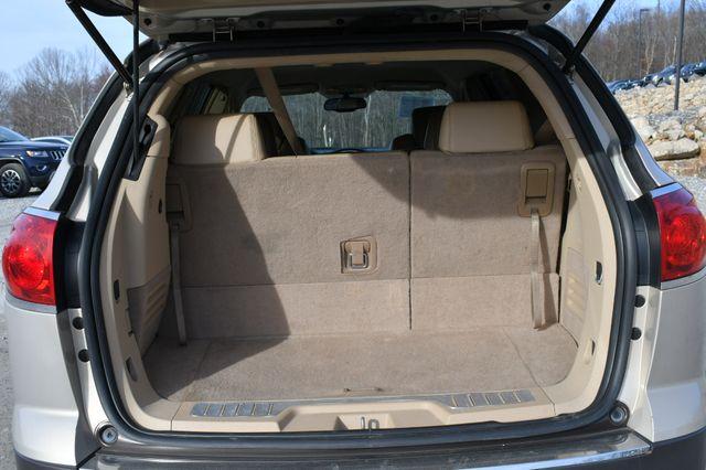 2008 Buick Enclave CXL Naugatuck, Connecticut 12