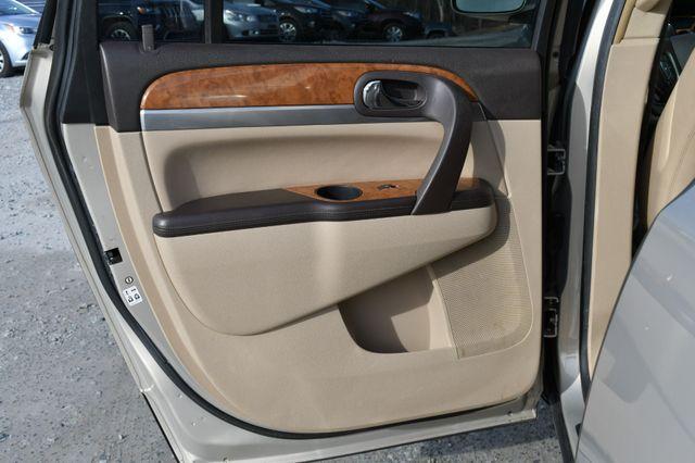 2008 Buick Enclave CXL Naugatuck, Connecticut 13