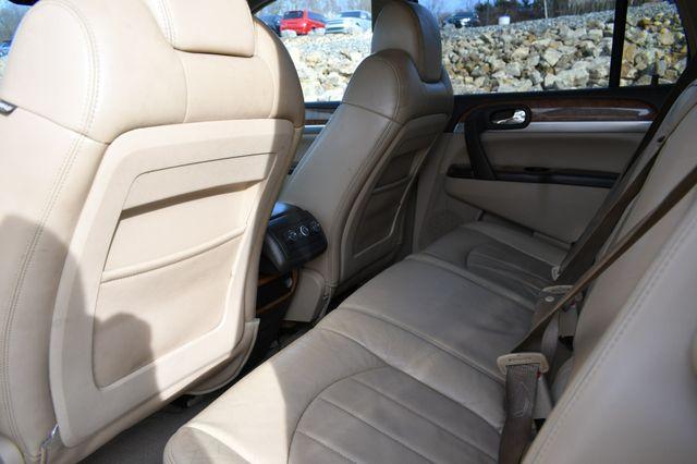 2008 Buick Enclave CXL Naugatuck, Connecticut 14