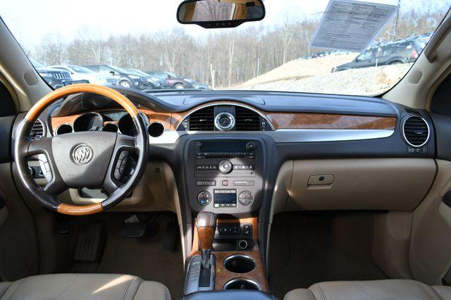 2008 Buick Enclave CXL Naugatuck, Connecticut 18