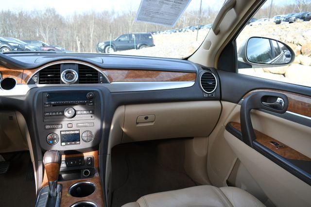 2008 Buick Enclave CXL Naugatuck, Connecticut 19
