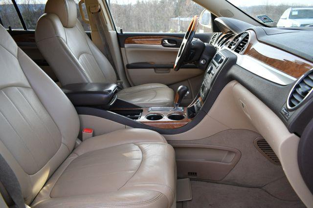 2008 Buick Enclave CXL Naugatuck, Connecticut 9