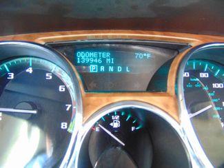 2008 Buick Enclave CXL Nephi, Utah 2