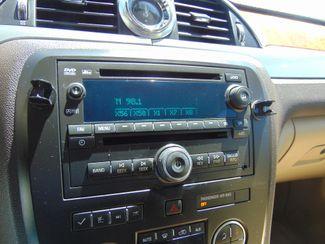 2008 Buick Enclave CXL Nephi, Utah 4