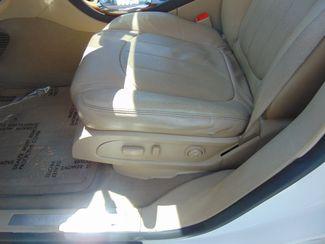2008 Buick Enclave CXL Nephi, Utah 6