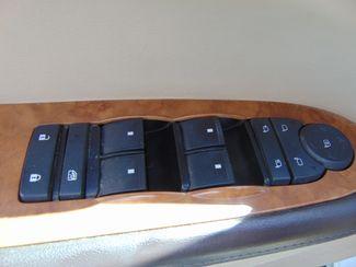 2008 Buick Enclave CXL Nephi, Utah 5