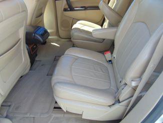 2008 Buick Enclave CXL Nephi, Utah 7