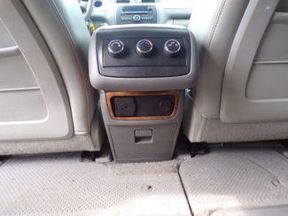 2008 Buick Enclave CXL Ravenna, MI 10
